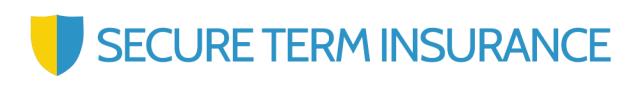 secureterminsurance_logo